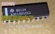 Adc1001ccj cdip20