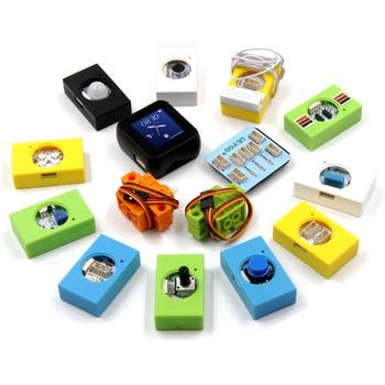 LILYGO® TTGO T-Watch Sensor Moudle Kit-Multiple Function Sensor Modules
