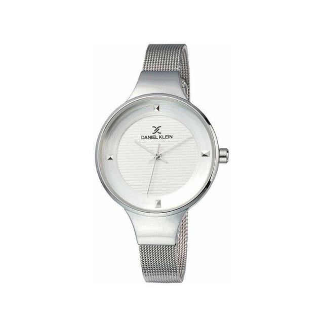 Наручные часы Daniel Klein DK11846-1 женские кварцевые на браслете