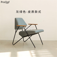 Prodgf 1 Se height 74cm width 57cm Sofa