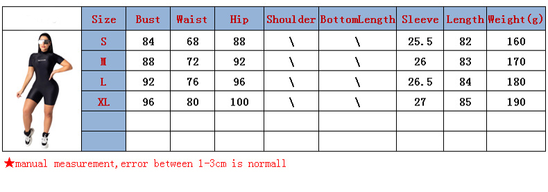 Letter Print Sport Playsuit Casual Short Sleeve O Neck Bodycon Shorts Jumpsuit Sexy Slim Evening Club Zipper Overalls For Women in Rompers from Women 39 s Clothing