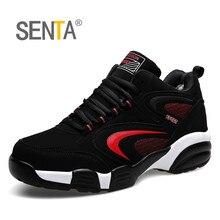 Winter Running Shoes for Men Women Keep