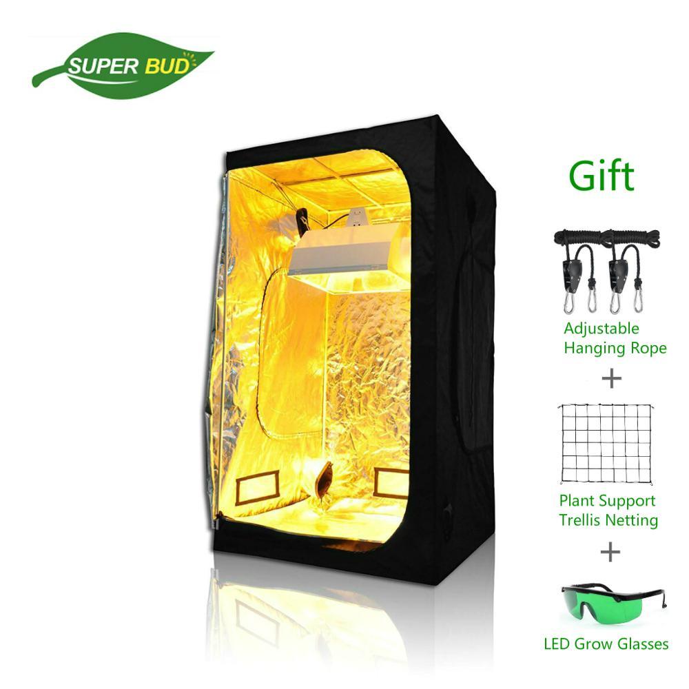 Гидропоники комнатный гроутент комплект парник контейнер под элемент питания 2x2/oneplus 3/OnePlus x 3 4x4 5x5, 6x6