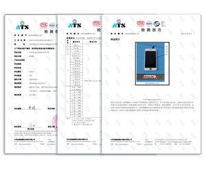 Image 5 - Pantalla iphone 5 5s 6 6s 7 液晶交換アセンブリ iphone 5 7 液晶デッドピクセル修復ツール +