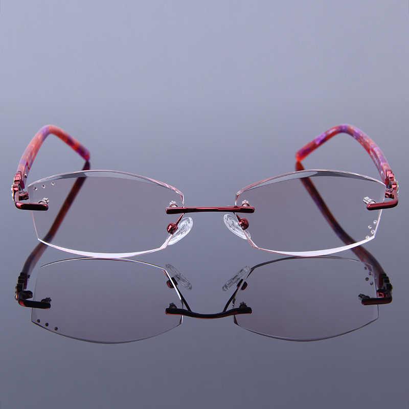 Szemüveglencsék % engedménnyel, akár 1 órán belül! - Szemüvagokorongposta.hu