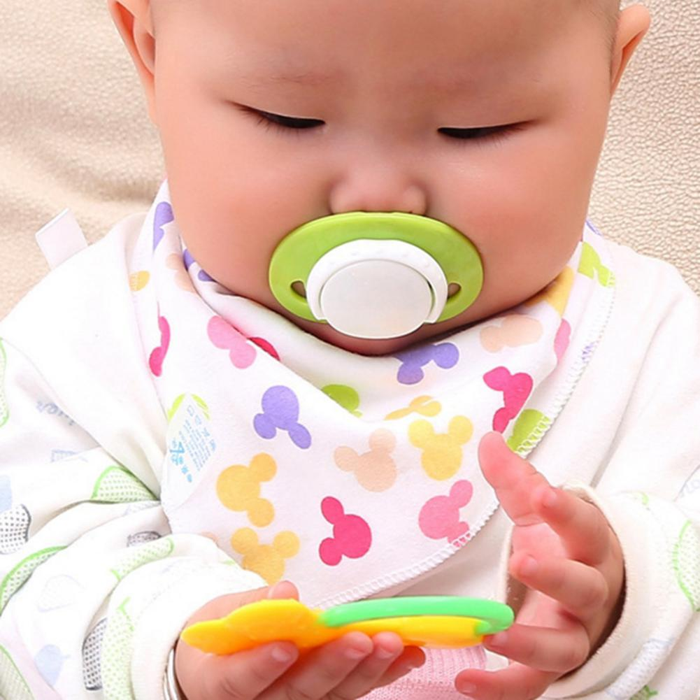 1PC Newest Fashion Simulation Dolls Magnetic Nipple Reborn Doll Baby Toy Magnetic Pacifier Cute Gift Baby Nipple Cute Accessory