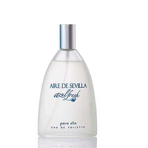 Aire De Sevilla Azul Fresh Eau De Toilette Spray 150ml