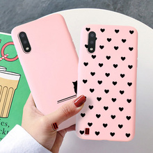 Candy Color Silicone Phone Case For Samsung Galaxy J7 J6 J5 J4 J3 J2 Prime Pro Core Plus Duo 2018 2017 2016 Back Cover TPU Coque