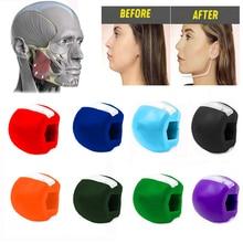 Face Lift Tools