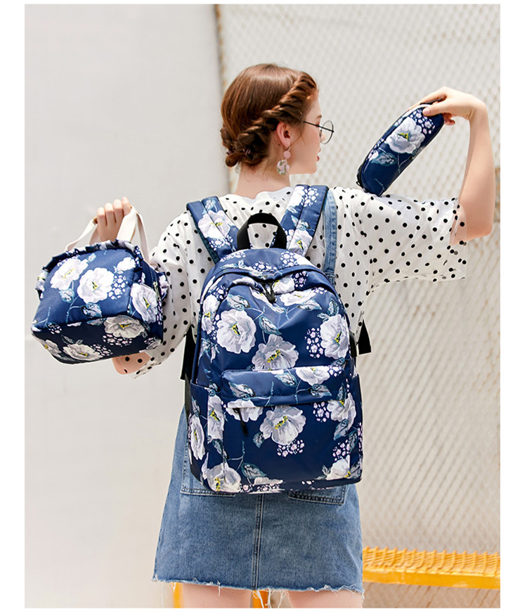 schoolbags (21)