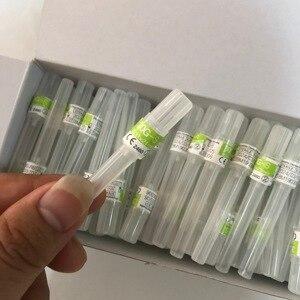 Image 3 - 30G S 0.3*21mm מחטי פיברובלסטים פלזמה עט פנים הרם עפעף, הסרת קמטים, ספוט הסרת יופי מכונת