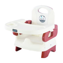 Детское сиденье для кормления комфортное складывающийся усилитель