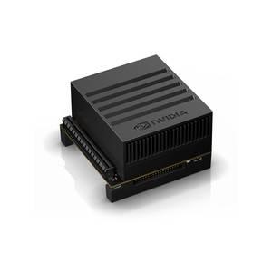 Developer-Kit Autonomous-Machines Xavier Nvidia Jetson AGX Deploy At-Scale Ai-Powered
