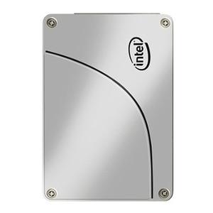 """Image 2 - SSD dorigine Intel D3 S4510 960 go 2.5 """"SATA III SSDSC2KB960G801 963341 SSDSC2KB960G801 D3 S4510 cc 2.5"""""""