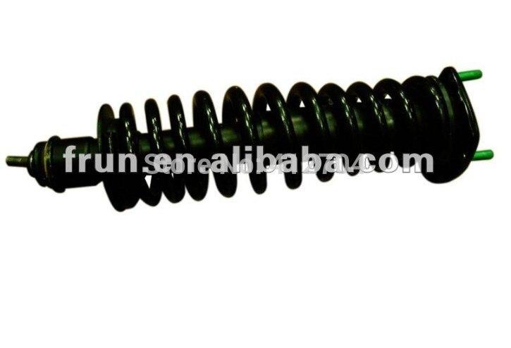 autoparts car auto parts Coil Spring Shock Absorber for Benz W163 OE#163 320 2313|spring shock absorber|shock absorber|auto shock absorber - title=