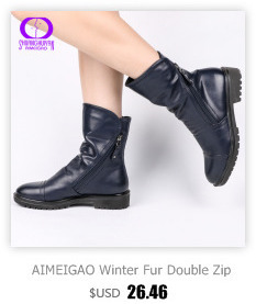 Hc9c42197e72c4c4a8e0d1d88745fe04f9 AIMEIGAO 2019 New Summer Sandals Women Casual Flat Sandals Comfortable Sandals For Women Large Size Women's Shoes