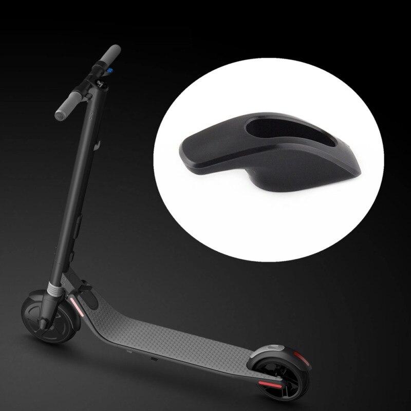 Upgrade Metal Flexible Hanger Hook For Ninebot  Es1 Es2 Es3 Es4 Replacement For Electric Scooter