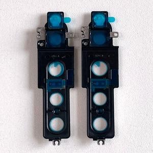 "Image 4 - 6.67"" For Xiaomi Mi 10 Mi10 Back Camera Frame Cover Case For Xiaomi MI 10 Pro Camera Frame"
