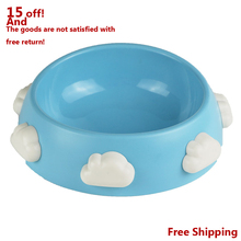 Cat Bowls Pet Bowls Cat Products Cat Bowl Food Water Bowl For Cat bowl cat cat bowl cat feeding bowl dog bowl cat whys