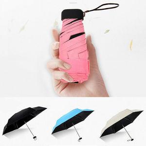 Portable Sun Rain Pocket Excel