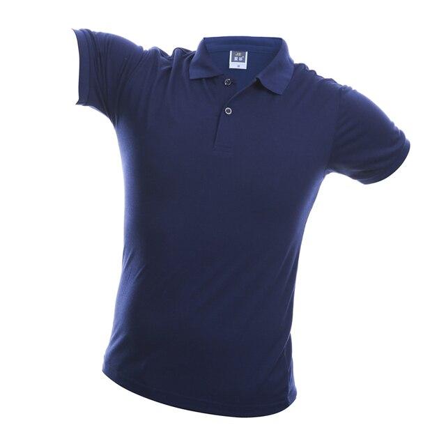 Фото возьмите s 4xl фирменная новинка тонкий мужской рубашки поло цена