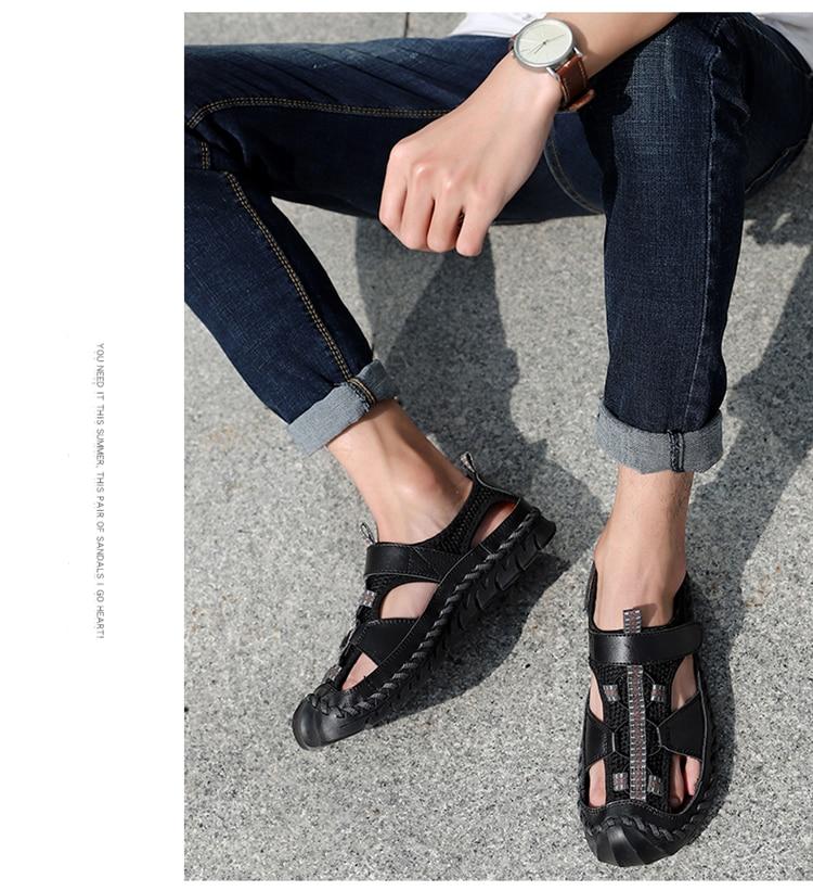 sandals (10)