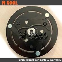 Высококачественная ступица сцепления переменного тока для nissan