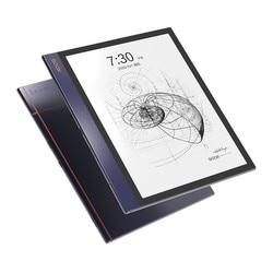 BOOX Note Air самый тонкий 10,3 ''e Ink планшет с передсветильник кой поставляется обновленный Восьмиядерный процессор Android 10 OS клавиатура e-reader