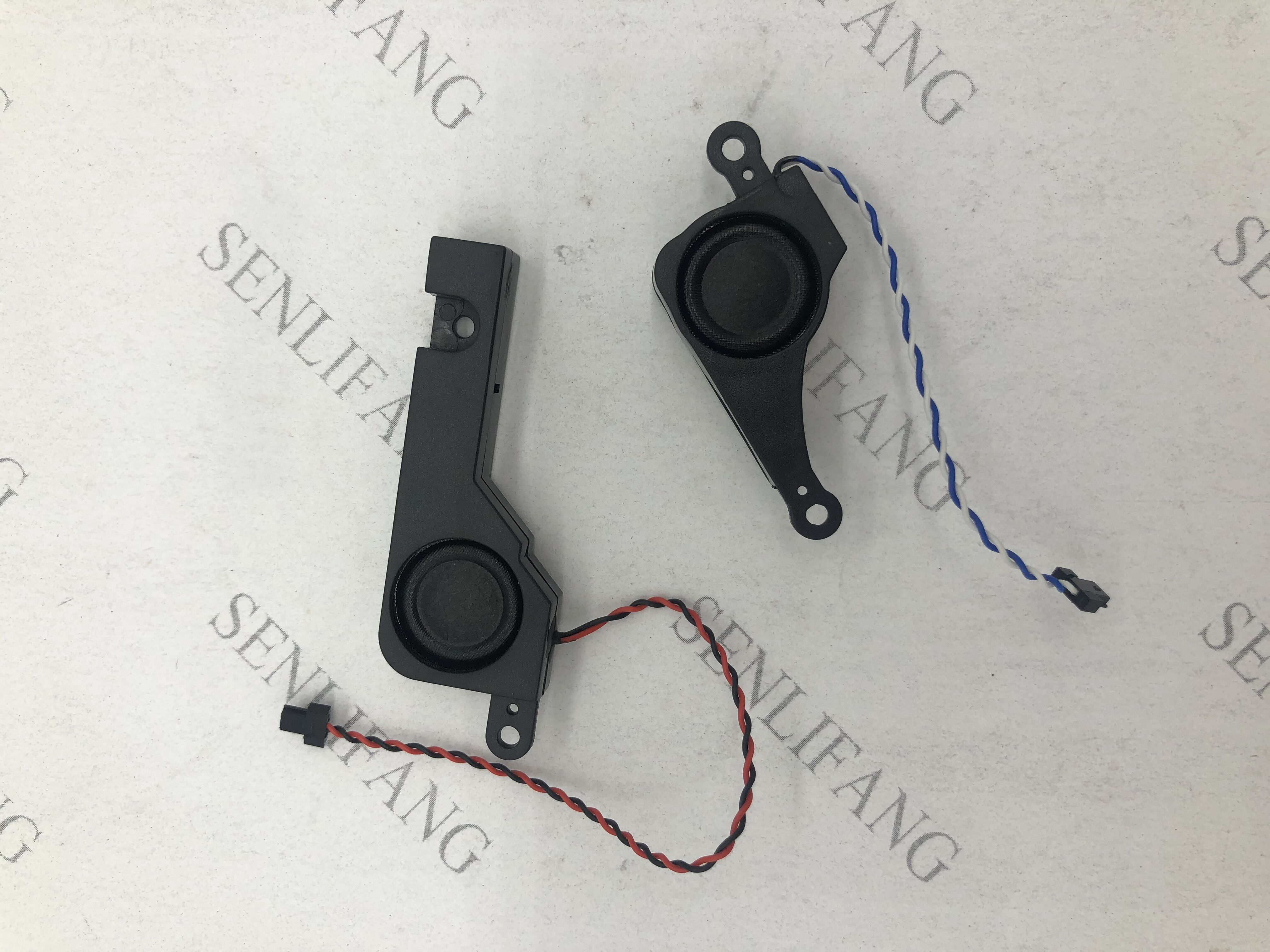 Working  Laptop Speakers For ACER Aspire 5741G 5742G 5552G 5251 Speaker L&R WORKS Well  Tested
