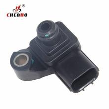 Intake Manifold Absoulute Map Sensor FoTSX RSX RL TL 37830-PNC-003 37830-PWC-003 velante 368 003 05