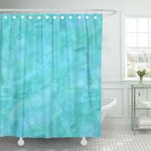 Шаблон голубого и зеленого цвета морской волны сине Бирюзовый