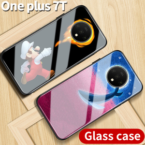 For oneplus 7t case Innovative