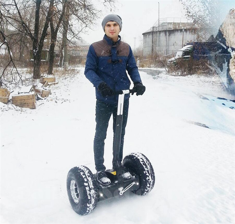 19 inch hoverboard Smart 2 wheels off-road scooter High Power lasting power self balancing scooter adjustable hover board (53)