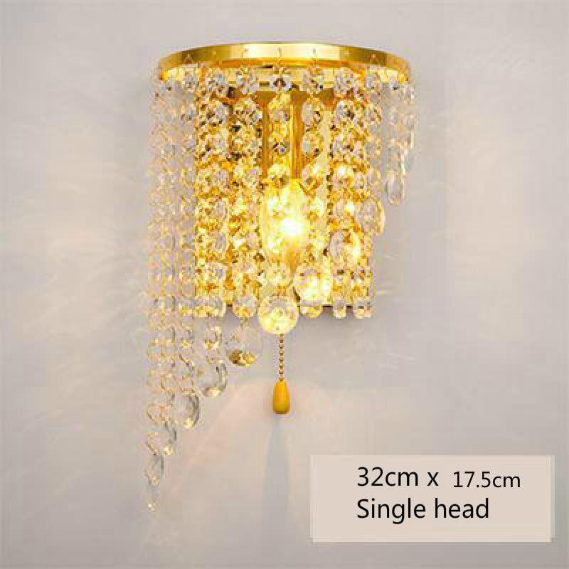 wall lamp light