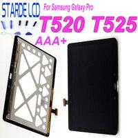 https://ae01.alicdn.com/kf/Hc9cd7ad2137f49c09c267972f74ffaf7l/STARDE-เปล-ยน-LCD-สำหร-บ-Samsung-Galaxy-Tab-Pro-T520-SM-T520-T525-SM-T525.jpg