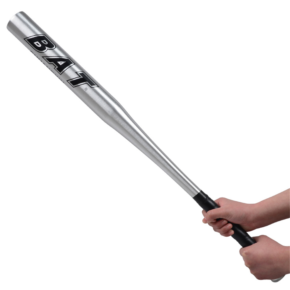 Self-defense Aluminium Alloy Baseball Bat Of The Bit Softball Bats 20