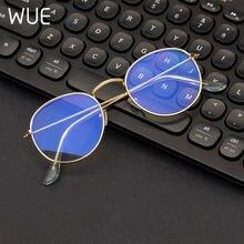 Очки wue yj072 с защитой от сисветильник