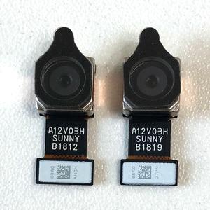 "Image 3 - Original M&Sen 5.99"" For Xiaomi Redmi 5 Plus Rear Back Big Camera Module Flex Cable Redmi 5 plus Back Big Camera Module Cable"