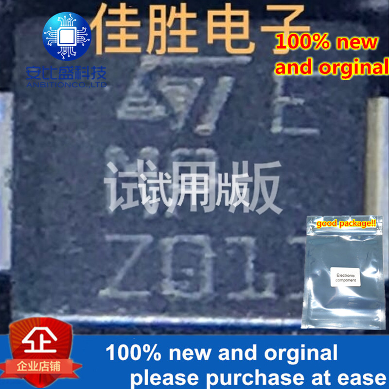 30pcs 100% New And Orginal SM6T27CA ST Font DO214AA Silk-screen MP In Stock