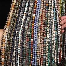 100% cor natural contas de pedra fosco fosco maçante polido jaspers contas diy fazendo pulseira colar brinco jóias atacado