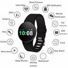 New Smart Wristband ...