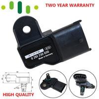 https://ae01.alicdn.com/kf/Hc9cf85837bf34ff68b68ed97761304d2O/0261230030-0261230174-1BAR-Manifold-Absolute-Sensor-FIAT-500-STILO-BRAVA-PUNTO-DOBLO.jpg