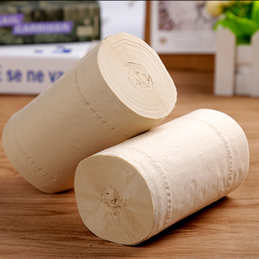 Roll Pack Of 12 Paper Home Bath Paper Bath Toilet Roll Paper Toilet Paper Yello Toilet Paper Toilet Roll Tissue Towels Tissue @3