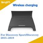QI wireless Car char...