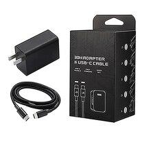 Taşınabilir Tip C Hızlı Şarj Için ASUS ROG 2 Oyun Telefonu 30W Hızlı şarj adaptörü Veri kablolu telefon Şarj Cihazı ASUS ROG 2