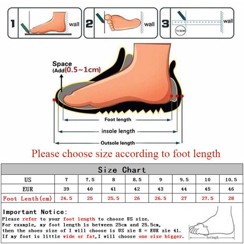 Yürüyüş botları erkekler açık kamp taktik ayakkabı avcılık çizmeler yürüyüş erkekler tırmanma kaymaz su geçirmez termal ayakkabı boyutu 39- 46