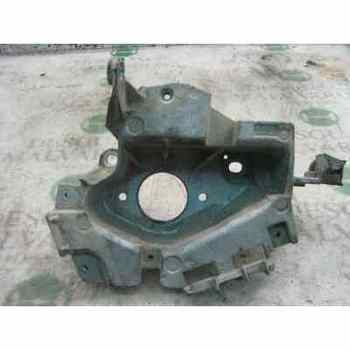 CHANGE SUPPORT RENAULT CLIO II PHASE I (B/CBO) 1.9 D K089 [6143938]