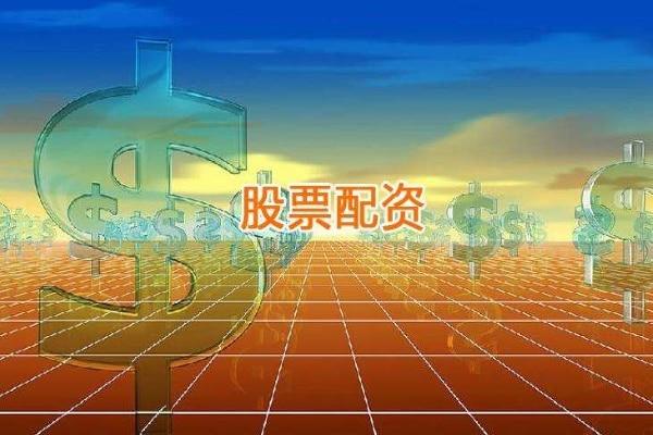 揭东县个股股票涨停前有哪些特点?有什么股票追涨买进法