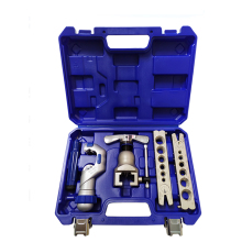 Eccentric Expander WK-806FT Copper Tube Flare Horn Flare Reamer Tool ct 808 tube expander copper pipe reamer