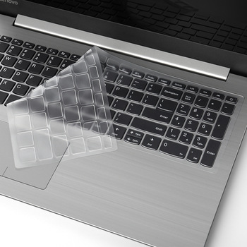 15.6For Lenovo Ideapad 320 330 340s 520 720s 130 S145 L340 S340 330S-15ikb V330-15 Laptop Keyboard cover TPU skin Protector